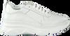 Witte COPENHAGEN STUDIOS Sneakers CPH40  - small