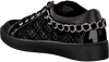 GUESS SNEAKERS FLGLI3 FAB12 - small