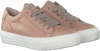 Roze GABOR Sneakers 310  - small