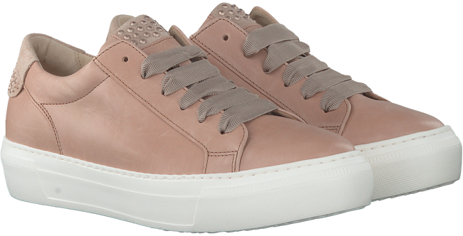 Roze GABOR Sneakers 310  - large