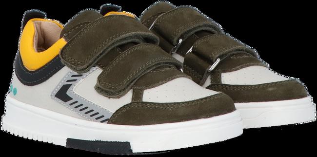 Groene BUNNIES JR Lage sneakers MERIJN MIETERS  - large