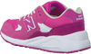 NEW BALANCE SNEAKERS KL580 - small