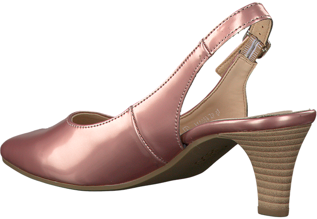 Roze GABOR Pumps 550.1  - large