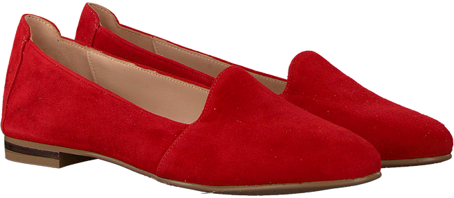Rode OMODA Loafers 43576  - large