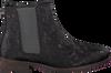 Zwarte MARUTI Chelsea boots PASSOA - small