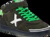 Groene MUNICH Sneakers 1574050  - small