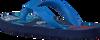 Blauwe VINGINO Slippers OLAF  - small