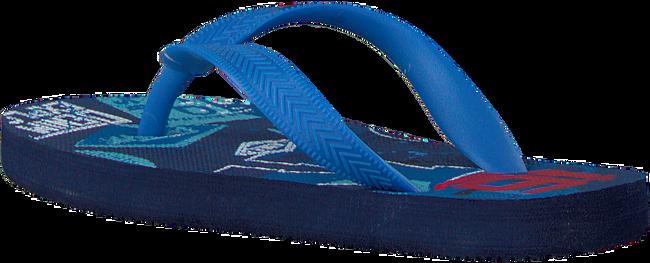 Blauwe VINGINO Slippers OLAF  - large