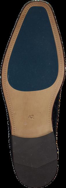 Zwarte OMODA Nette schoenen OMODA 36493  - large