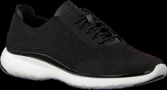 Zwarte COLE HAAN Sneakers 3.ZEROGRAND STITCHLITE WMN  - large