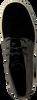 Zwarte TIMBERLAND Enkelboots ADVENTURE 2.0 CUPSOLE CHUKKA  - small