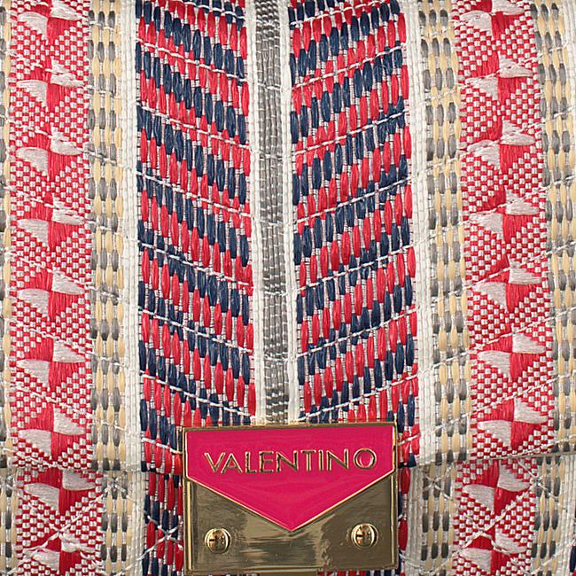 Multi VALENTINO HANDBAGS Schoudertas VBS1IH04 - large