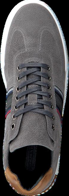 Grijze CYCLEUR DE LUXE Lage sneakers VERMONT  - large