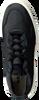 Zwarte ADIDAS Sneakers SUPER COURT MEN  - small