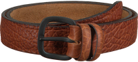 Cognac MAZZELTOV Riem 625/35  - medium