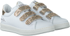 HIP SNEAKERS H1679 - small