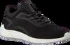 Zwarte KOEL4KIDS Sneakers SENNA  - small
