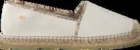 Beige FRED DE LA BRETONIERE Espadrilles 152010144 - medium