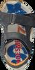 Blauwe SHOESME Sandalen BI8S082  - small