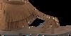 LAZAMANI SANDALEN 75.358 - small