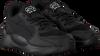 Zwarte PUMA Sneakers RS 9.8 CORE PS  - small