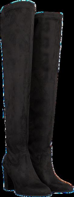 Zwarte LAMICA Overknee laarzen SUSALY  - large