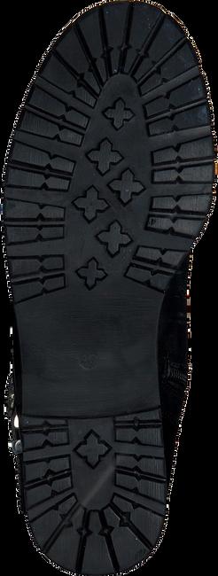 Zwarte NIKKIE Biker boots N 9 866 1901  - large