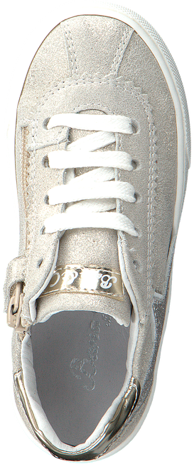 Gouden BANA&CO Sneakers 24500  - large
