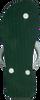 Groene HAVAIANAS Slippers BRASIL LOGO  - small