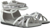 Witte BULLBOXER Sandalen AED009  - small