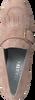 Roze MARIPE Pumps 24509  - small