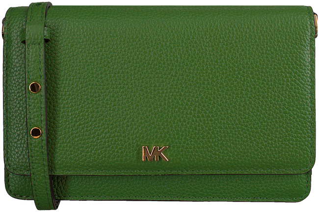 MICHAEL KORS SCHOUDERTAS CROSSBODIES PHONE CROSSBODY - large