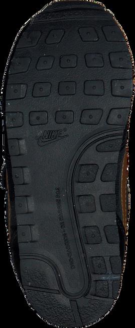 Zwarte NIKE Sneakers MD RUNNER 2 (TDV)  - large