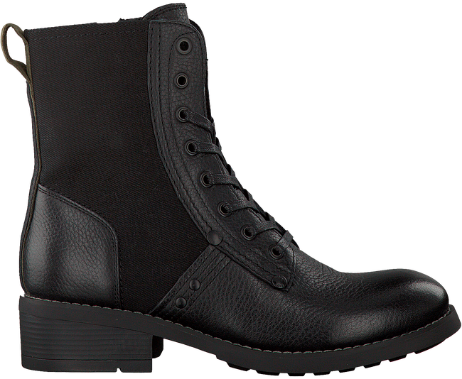 G-STAR RAW VETERBOOTS D08391 - large