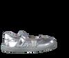 Zilveren DON'T DISTURB Ballerina's 7415  - small