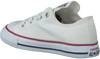 Witte CONVERSE Sneakers OX CORE K  - small