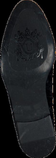 Zwarte UNISA Chelsea boots BELKI PCR - large