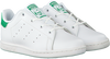 Witte ADIDAS Sneakers STAN SMITH I  - small