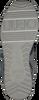 Zilveren LIU JO Sneakers GIGI 02  - small