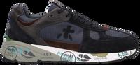 Blauwe PREMIATA Lage sneakers MASE  - medium