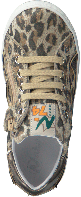 Multi NATURINO Sneakers 4062  - large