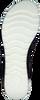 Zwarte GABOR Sandalen 746  - small