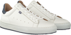 Witte SCAPA Sneakers 10/4894  - small