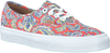 Multi VANS Sneakers AUTHENTIC WMN - small