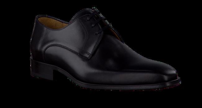 Zwarte VAN BOMMEL Nette schoenen 14299  - large