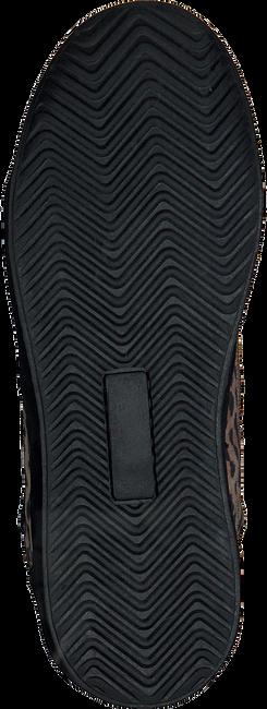 Zwarte VINGINO Sneakers TESSA - large