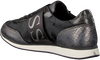 Zwarte GUESS Sneakers FLSNG3 FAB12  - small