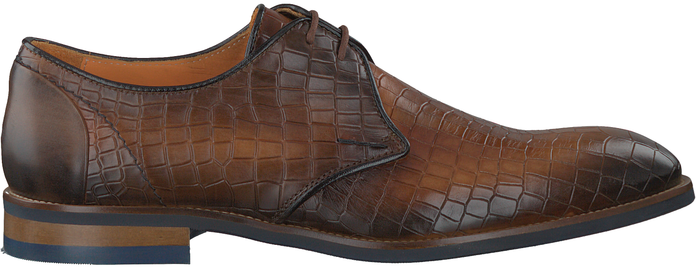 Omoda Cognac Chaussures Habillées Omoda 8400 hX4cFmK2
