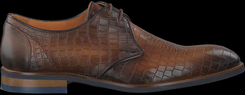 e9410bfaf44 Cognac OMODA Nette schoenen 8400 - large. Next