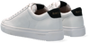 Witte BLACKSTONE Lage sneakers RM50  - small